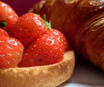 Ontbijtservice winschoten beschuitje preview
