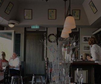 Community van Noordwijk - Eet nu