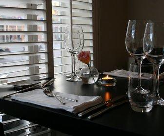 Restaurant Zuyd