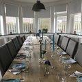 Foto van Geniet aan de Amstel in Uithoorn