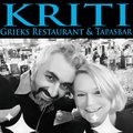 Foto van Kriti in Purmerend