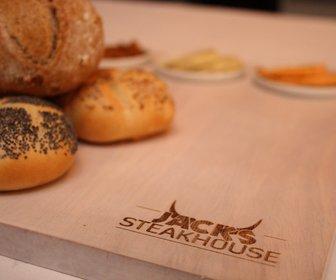 Jacks Steakhouse