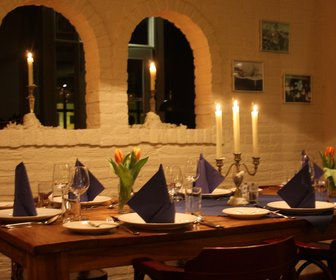Tafel 3 005 jpg20120710 8000 1tlwem2 preview