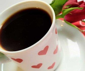 Valentijn ontbijt ontbijtservice 5b479 5d preview