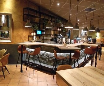 Grand cafe rutgers 1 preview