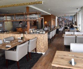 Restaurant Katseveer