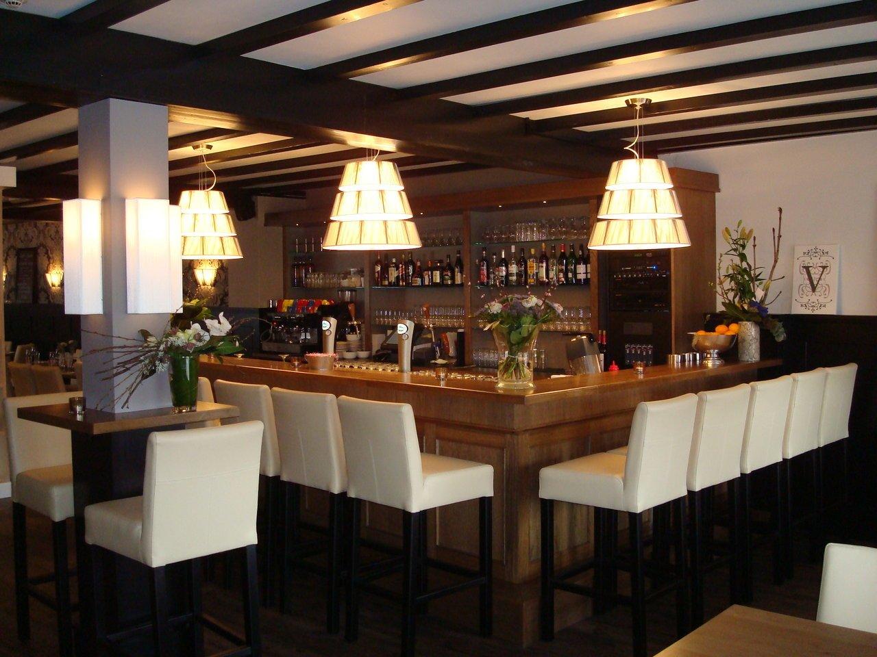 Restaurant Het Verschil