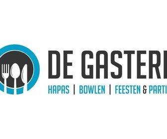 Gasterij2 preview