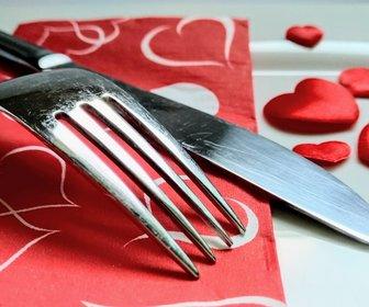Valentijn ontbijt valentijnsdag preview