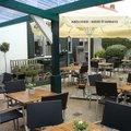 Foto van Restaurant Het Verschil in Zoutelande