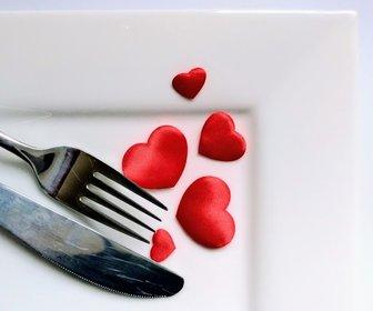 Valentijnsdag 14 februari valentijnsontbijt ontbijtservice preview