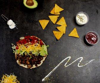 Taco Daily