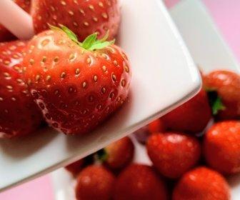 Gezond ontbijt ontbijtservice thuisbezorgd preview