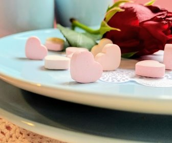 Ontbijt met liefde ontbijtservice groningen preview
