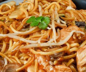 Hu Bin