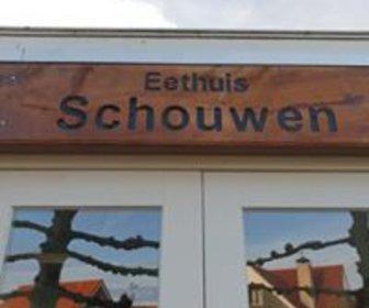 Eethuis Schouwen