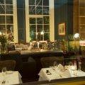 Foto van By Chiel in Zutphen
