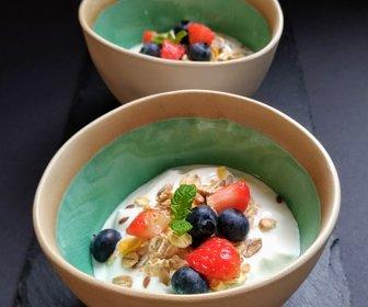 Heerlijk ontbijt ontbijtservice noorderland preview