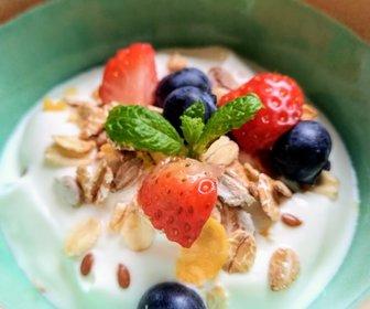 Lekker ontbijt ontbijtservice groningen preview