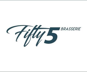 Fifty 5 3 preview