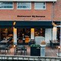 Foto van Bij Bomans in Heemstede