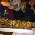 Balkan restaurant ede 2 thumbnail