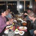 Foto van Eetcafé de Herberg in Almere