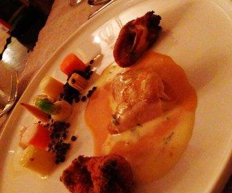 Brasserie Rebecca