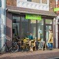 Foto van Groenten van Roos in Sittard