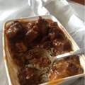 Image review photo 824420170620 22039 18keibl thumbnail