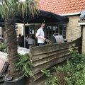 Foto von Eetboerderij Blaauwpleats in Sint Nicolaasga