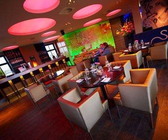 Shore Club Huizen