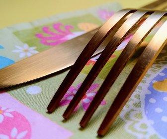 Paasservetje paasontbijt ontbijtservice preview