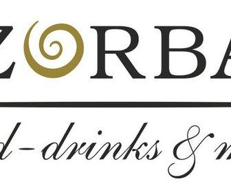 Zorba logo   edited preview