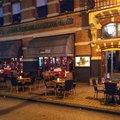 Foto van Grand Café Groningen in Groningen