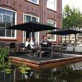 Foto van Het Ambacht in Heerenveen