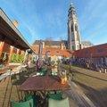 Foto van Jells in Middelburg
