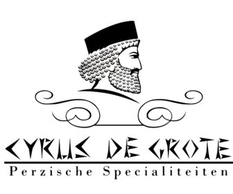 Cyrus de Grote