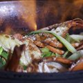 Foto van The Lobster & Ox in Eindhoven