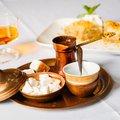 Foto van Balkan Restaurant Sarajevo in Wijchen