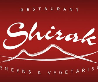 Shirak 10 preview