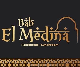 Bab el Medina