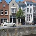 Foto van Bistro de Eeterij in Den Bosch