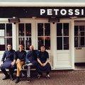 Foto van Petossi in Haarlem