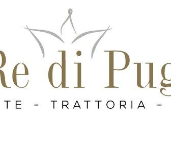 Il Re di Puglia