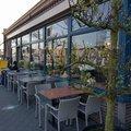 Foto van Stoom in Middelburg