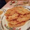 Foto 2 pangsit goreng thumbnail
