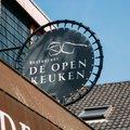 Foto van De Open Keuken in Beverwijk