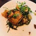Foto van Restaurant Floyds in Hilversum
