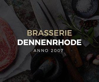 Brasserie Dennenrhode